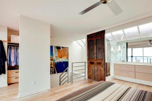 Gallery Image DAB-Summit-Master-bedroom-1%20(1)_060613-080837.jpg
