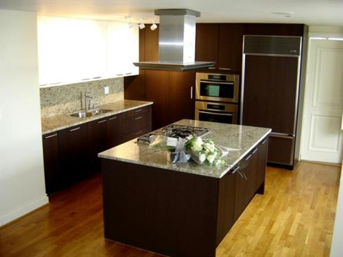 Gallery Image Faris-Kitchen_060613-081029.jpg