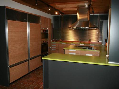 Gallery Image kitchen_07_060613-081212.jpg