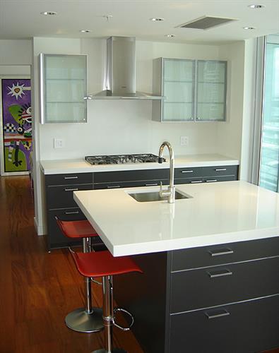 Gallery Image kitchen_08_060613-081304.jpg