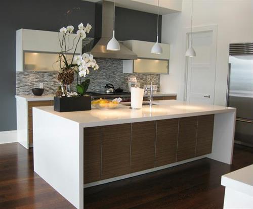 Gallery Image kitchen_10_060613-081335.jpg