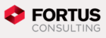Fortus Consulting Corporation