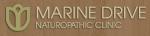 Marine Drive Naturopathic Clinic
