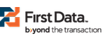 First Data Canada