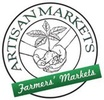Artisan Farmers Market Society