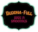 Buddha-Full