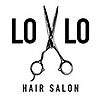 LoLo Hair Salon