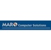 Maro Computer Solutions