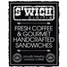 S'wich Cafe & BLVD Bistro