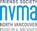 Friends of the North Vancouver Museum and Archives Society