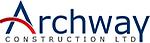 Archway Construction Ltd.