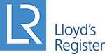 Lloyd's Register North America, Inc.