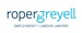 Roper Greyell LLP - Employment and Labour Lawyers