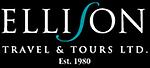 Ellison Travel & Tours Ltd.