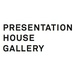 Presentation House Gallery