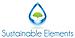 Sustainable Elements Inc.