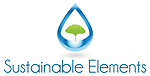 Sustainable Elements Inc.