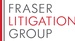 Fraser Litigation LLP