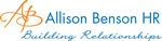 Allison Benson Human Resource Services