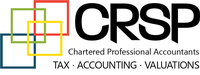 CRSP Chartered Professional Accountants