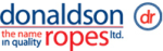Donaldson Ropes Ltd.