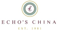 Echo's Discontinued China, Silver & Antiques