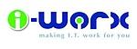 i-worx Enterprises Inc.