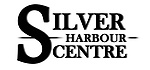 Silver Harbour Seniors' Activity Centre