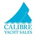 Calibre Yacht Sales Inc.
