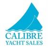 Calibre Yacht Sales Inc.