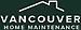 Vancouver Home Maintenance