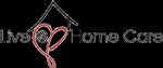 Live@Home Care Inc.