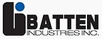 Batten Industries Inc.