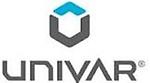 Univar Canada Ltd.
