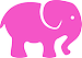 Pink Elephant Hypnotherapy