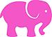 Pink Elephant Hypnotherapy