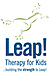 Leap Therapy for Kids