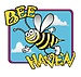 Bee Haven Child Care Centre