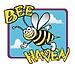 Bee Haven Child Care Centre