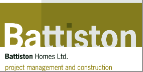 Battiston Homes Ltd