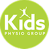 Kids Physio Group