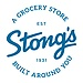 Stong's Markets LP