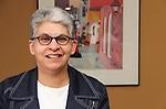 Travel Advisor - Jenny Karmali