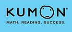 Kumon Capilano Mall