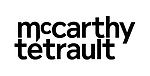 McCarthy Tetrault LLP