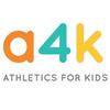 A4K Athletics for Kids Society