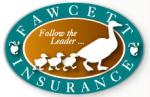 Fawcett Insurance