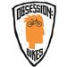 Obsession: Bikes