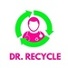 Dr. Recycle