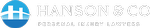 Hanson & Co - Personal Injury Law